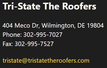 Blue Rocks Stadium | Tri-State The Roofers